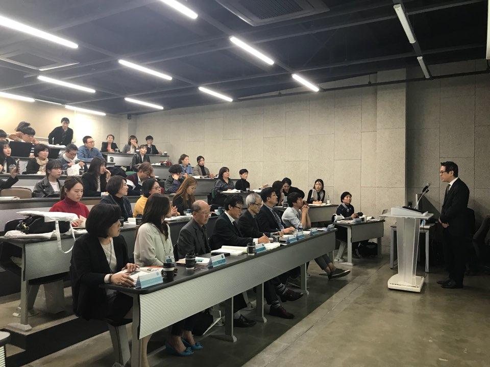창의융합국제학술대회3.jpg